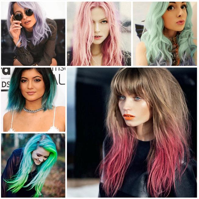 hair%2BPastel%2BColors