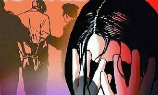 Army Personnel Arrested for Attempt to Rape 13 Year Old in Mirik