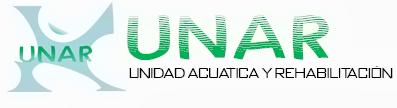 UNAR - Unidad Acuática y Rehabilitación