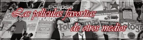 http://lacintablanca.com/listas/otros-medios/
