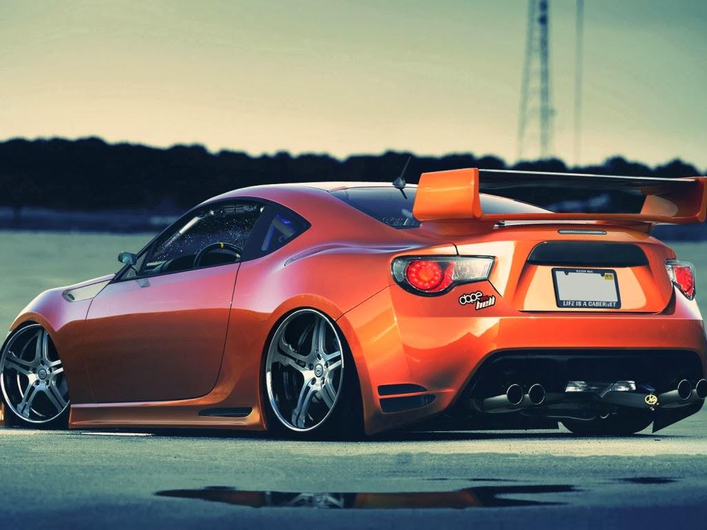 """<img src=""""http://4.bp.blogspot.com/-vOh2PPM64Aw/UtJzQit4QNI/AAAAAAAAHvE/uRQJnOh8ers/s1600/car-toyota-gt.jpeg"""" alt=""""car wallpapers toyota"""" />"""