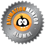 Animation School