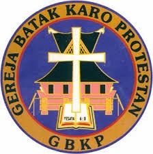 Terkelin Brahmana (Plt Bupati Karo ) Apresiasi Peran Serta Moderamen GBKP Bantu Sinabung