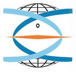 Lowongan Kerja PT Perikanan Nusantara (Persero)