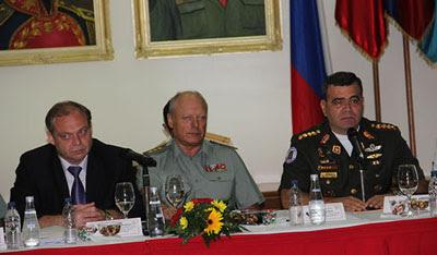 Relaciones geopolitica y Militares de Venezuela-Rusia - Página 6 Generales-Salukov-Padrino_CEOFAN