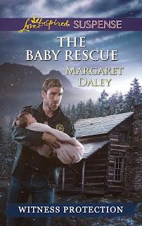 http://www.amazon.com/Baby-Rescue-Mills-Inspired-Suspense-ebook/dp/B00EFPVCVC/ref=sr_1_3?s=books&ie=UTF8&qid=1389978294&sr=1-3&keywords=margaret+daley