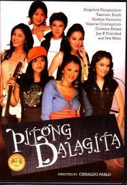 ABS-CBN, pinakahumakot na TV network sa Philippine Quill ...