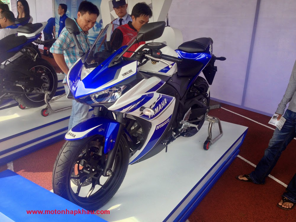 Yamaha+R25+%25283%2529