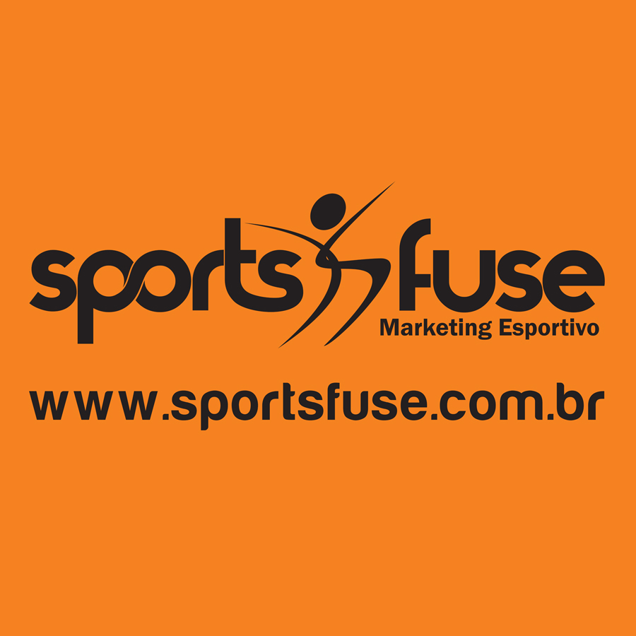 Sports Fuse