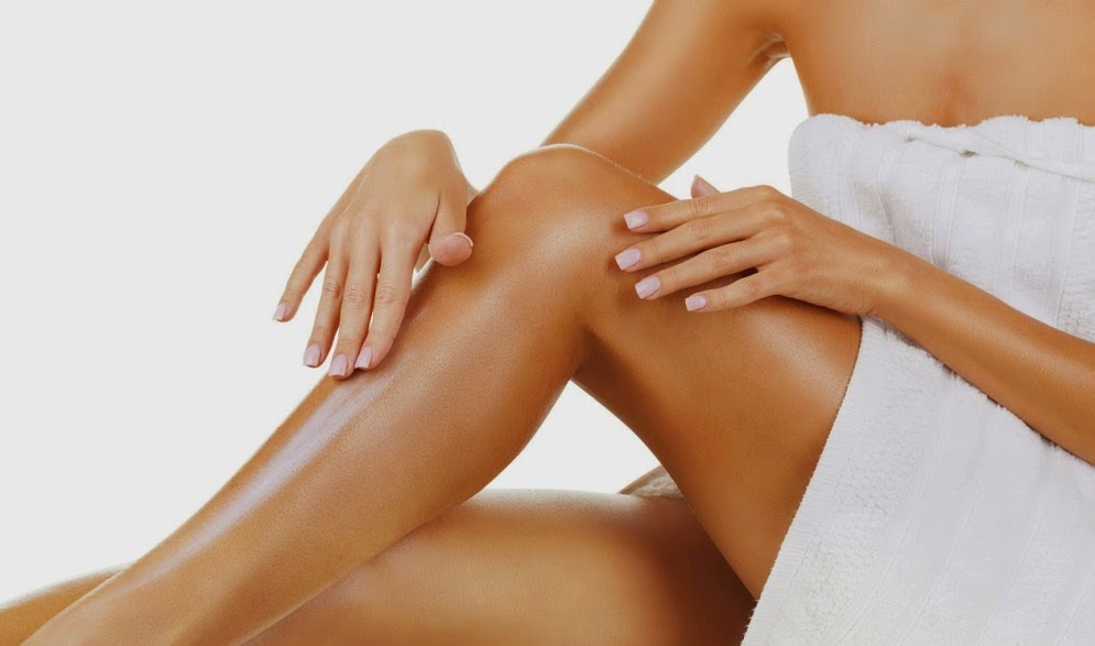 Sugaring Hair Removal, depilation method, depilation with sugar, hair removal, perfect depilation