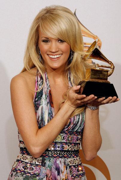 american idol 2011 winner. 2011 American Idol Season 10
