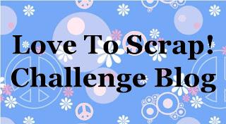 http://lovetoscrapchallengeblog.blogspot.com/2013/12/ltscb-19-lets-get-in-shape.html