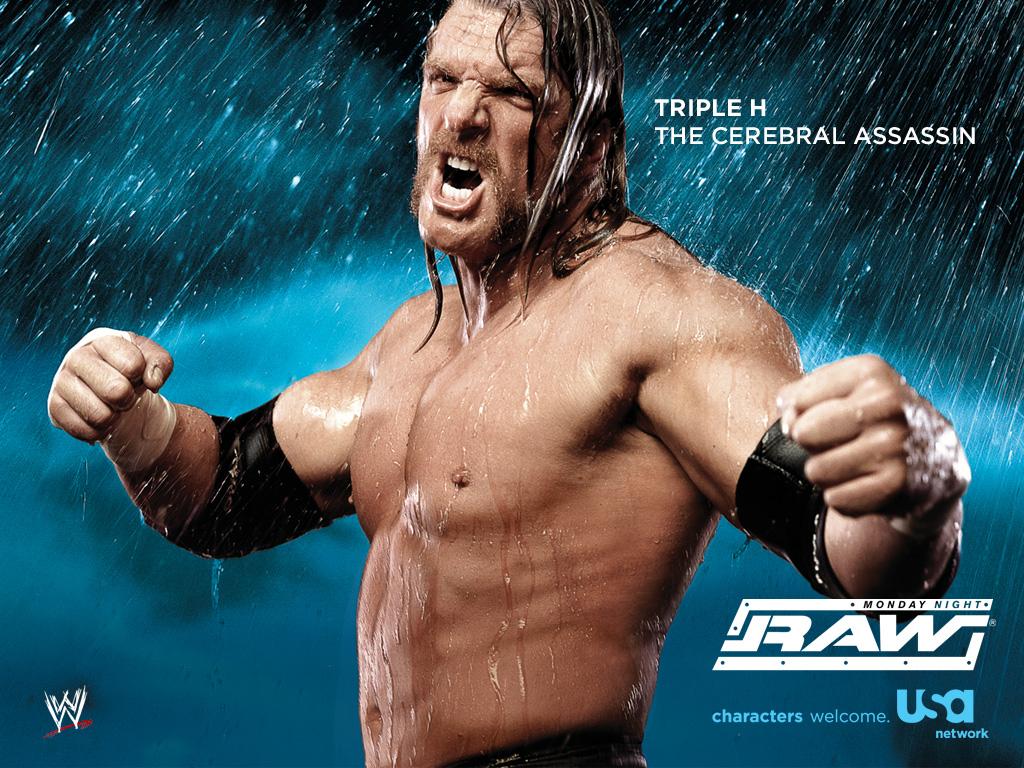 http://4.bp.blogspot.com/-vOvByq7_huo/T-daAm6Z5OI/AAAAAAAAD2I/uSwg7UJ9Jn0/s1600/WWE-Wallpapers-16.jpg