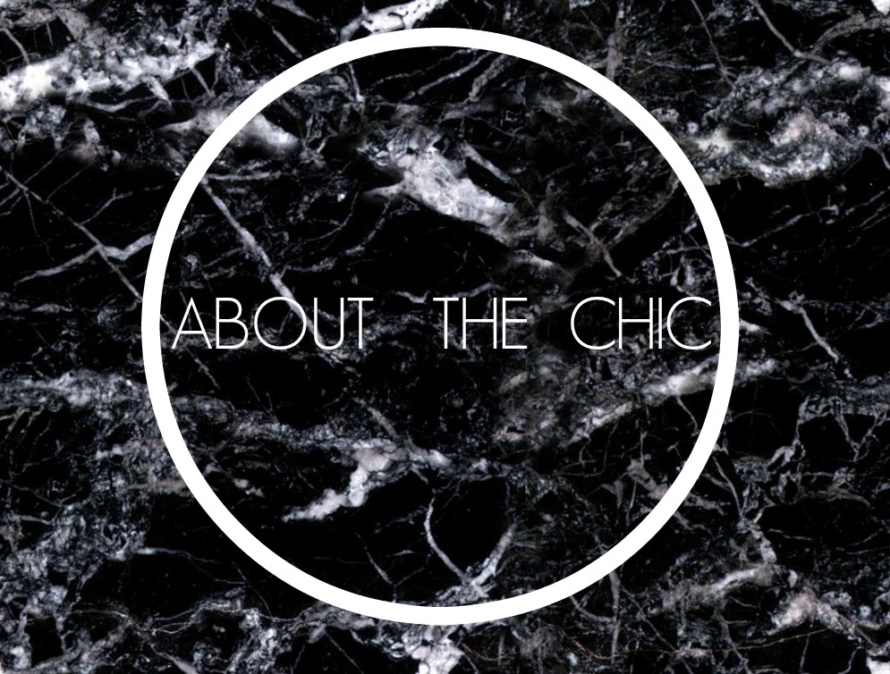 About The Chic