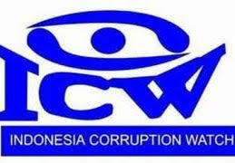 Indonesia Coruption Wacth