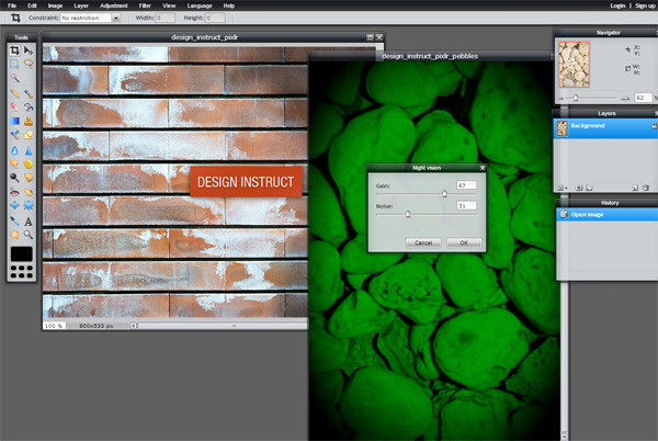 5 Free Online Photo Editors for Your Photos