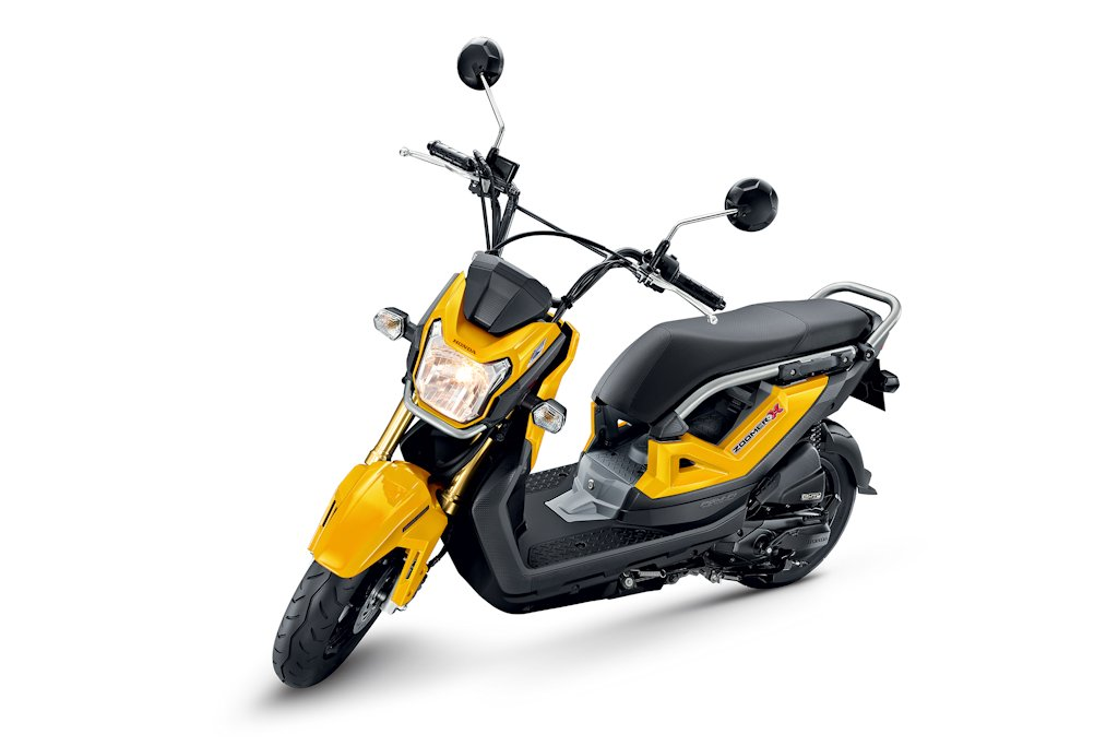 honda zoomer x scooter forums. Black Bedroom Furniture Sets. Home Design Ideas