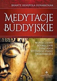 http://talizman.pl/8670-medytacje-buddyjskie-01001881.html