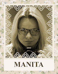MANITA
