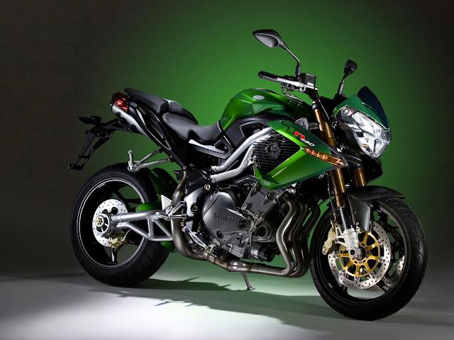 Tải Hình Nền Siêu Xe Moto Đẹp Cho PC