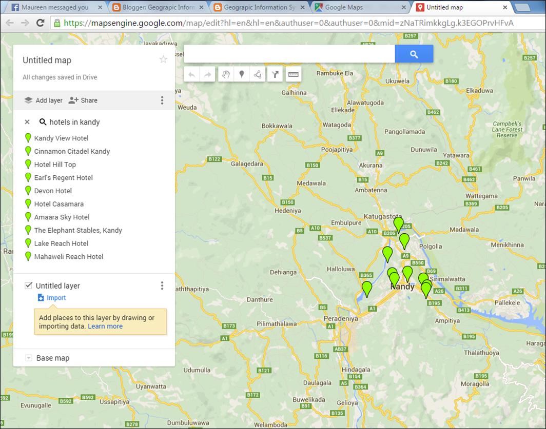 google map download map united states google maps download how to downloadareas in google. popular  list google map customizer