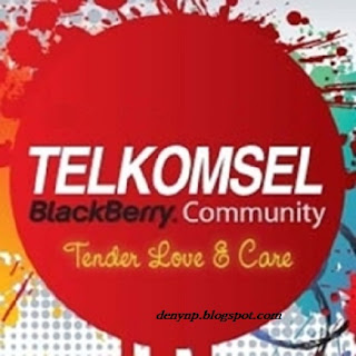 Paket BB, Paket BB Murah, Paket BB Terbaru, Paket Blackberry, Cara Daftar Paket Blackberry Telkomsel, Paket Blackberry Telkomsel, Full Service, Business, Lifestyle, cara cek sisa kuota telkomsel flash unlimited,