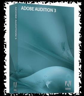 AdobeAuditon 3