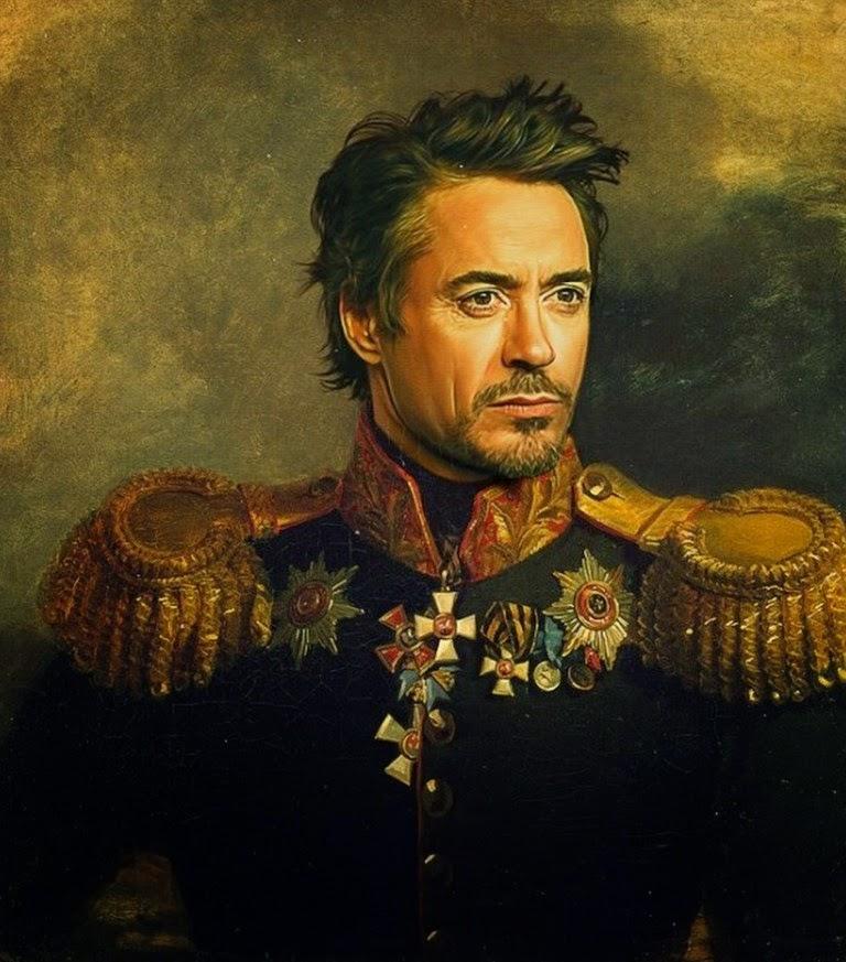 retratos-masculinos-al-oleo