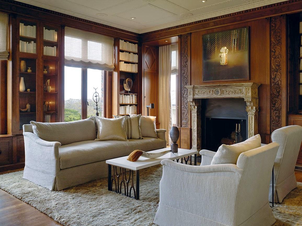 the style saloniste elegant aesthetics speak volumes a beautiful