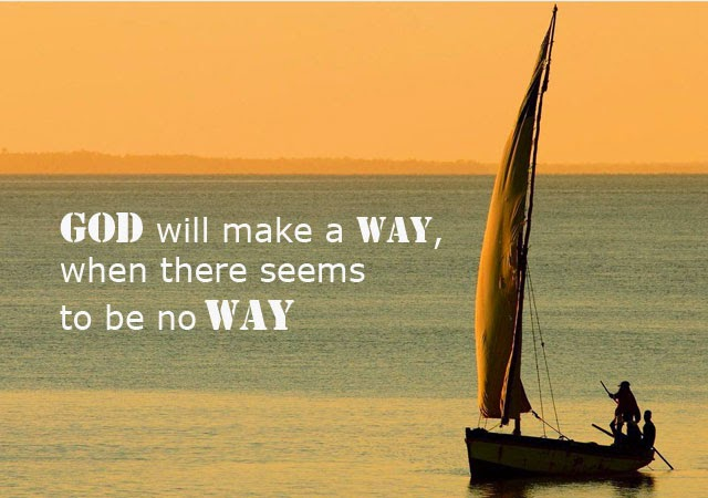god will make a way an God will make a way words and music by don moen / arr mark hayes satb ( with opt soloists and congregation) choral octavo item: 00-21589 $295.