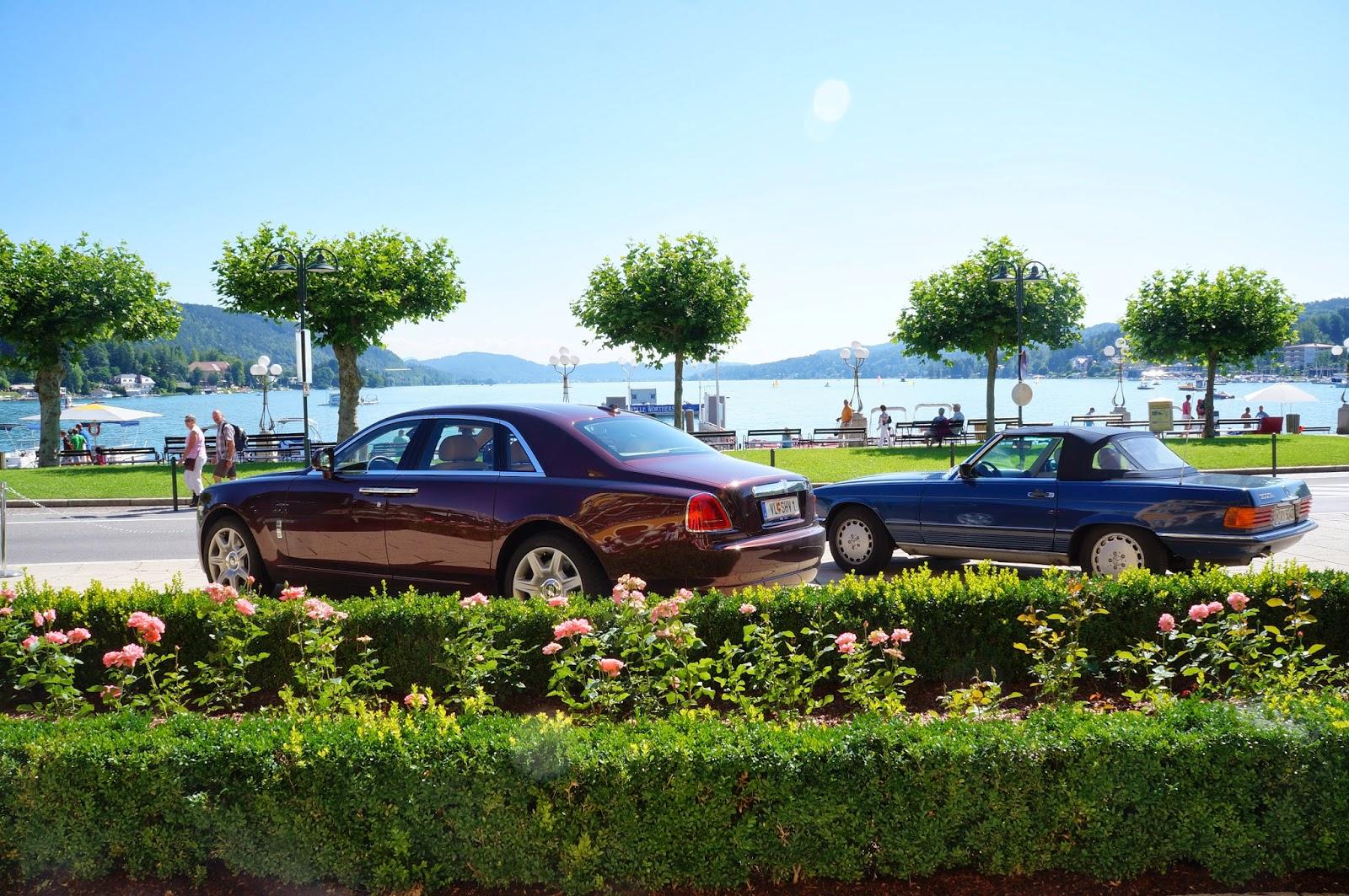 Rolls-Royce-Phantom-Velden