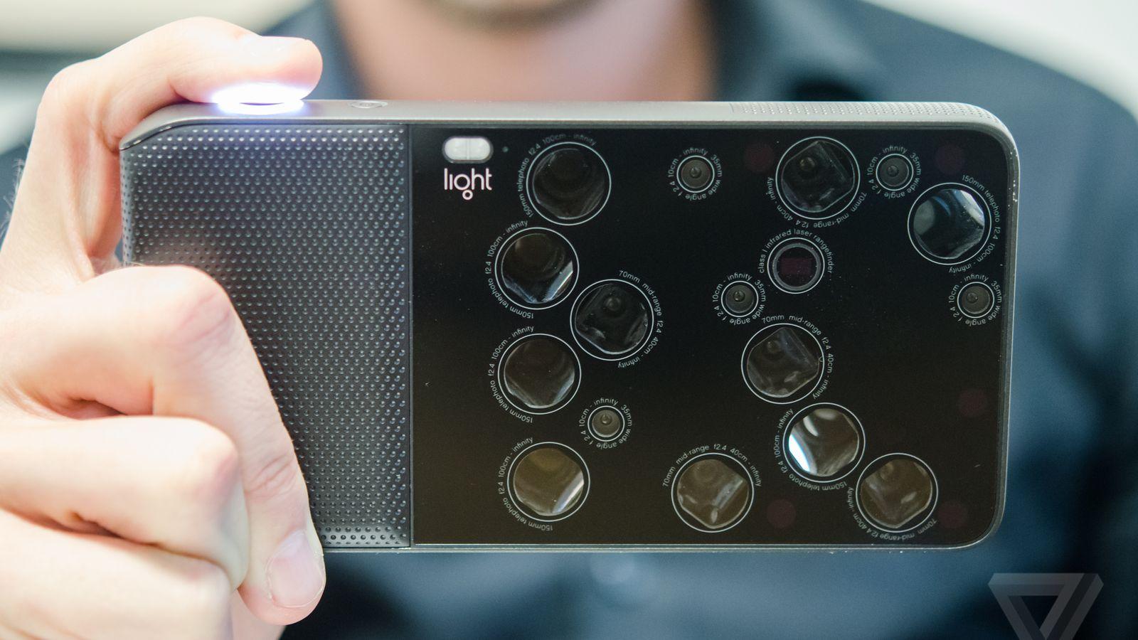 lentes de camara digital: