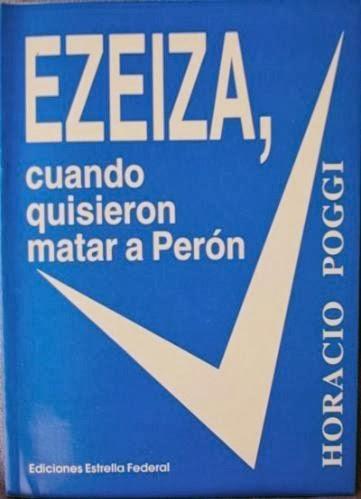 Ensayo histórico (1995)