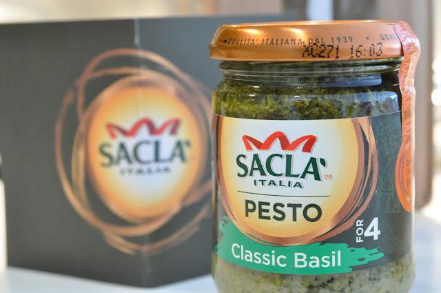 Sacla+Pesto+sauce