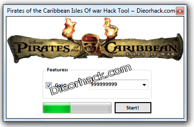+Caribbean+Isles+of+War+hack+cheats+unlimited+gold+unlimited+gems.png