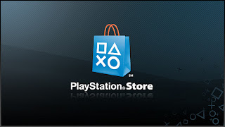 Atualização da semana da PS Store