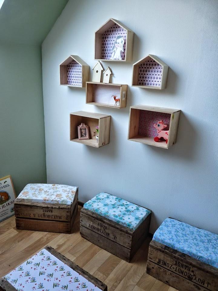 Gordijnen Opmeten Hema. Gordijnen Kinderkamer Hema Vision On Living ...
