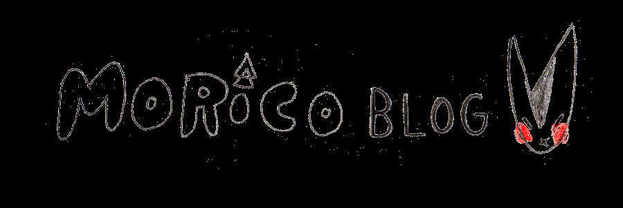 morico*blog