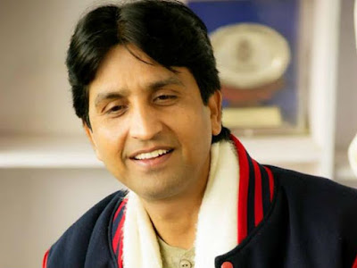 kumar vishwas photos, kumar vishwas hd photos, kumar vishwas shayari photos,