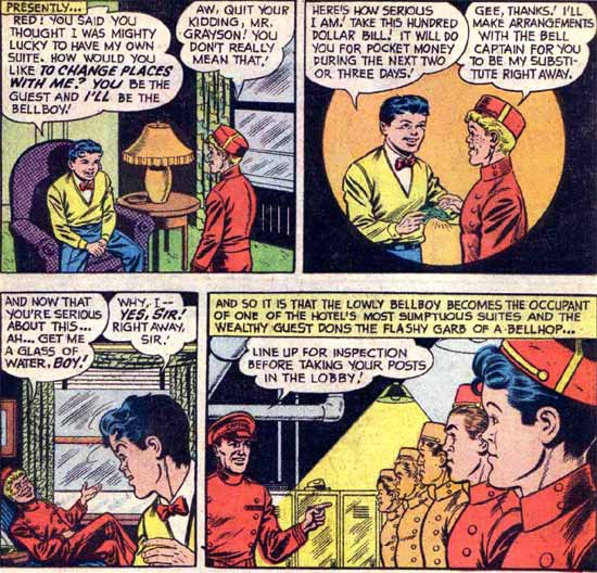 O Diário de Dick Grayson - Página 6 DICKGRAYSON0114A