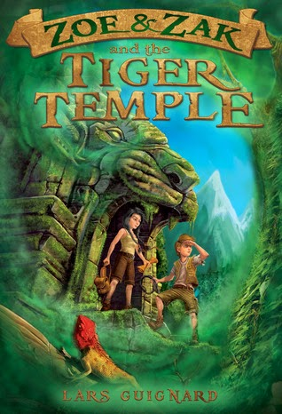 https://www.goodreads.com/book/show/20535026-zoe-zak-and-the-tiger-temple?ac=1