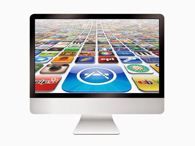 World App Store Rankings