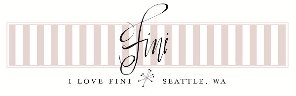 Fini Seattle