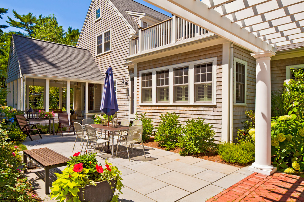 http://www.houzz.com/photos/2633747/Cottage-Renovation-traditional-exterior-boston