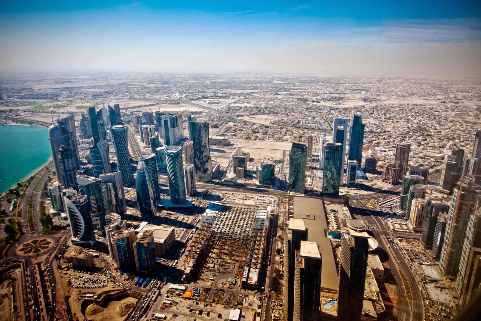 "<img src=""http://4.bp.blogspot.com/-vPOepdRMHz0/U5ibWNxz-WI/AAAAAAAAAOI/PQpkYJcmc_k/s1600/qatar.jpg"" alt=""Richest Countries in the World"" />"