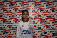 PERU ES GANADOR DE LA MEDALLA DE BRONCE EN LA VI OLIMPIADA IBEROAMERICANA DE BIOLOGIA PORTUGAL 2012