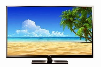 Steal Deal: VU 40K16 101 cm (40″) LED TV (Full HD-1920×1080, 3 HDMI, 2 USB Port, 1 VGA Port) just for Rs.25990 Only