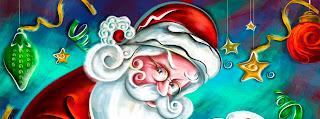 Anh bia giang sinh facebook+%2836%29 Bộ Ảnh Bìa Giáng Sinh Cực Đẹp Cho Facebook [Full]   LeoPro.Org  ~