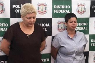 Ororile LGBT: Cuplu de lesbiene și-au ucis fiul de nouă ani prin mutilare, să-l facă transgender
