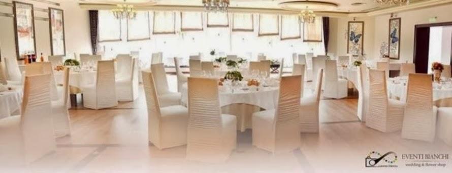 Florarie Bucuresti | Eventi Bianchi | Buchet de mireasa | Flori nunta